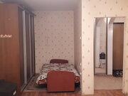 1к-квартира, ул. Школьная 35, 10/17 кирпичного дома - Фото 3