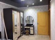 Аренда 2-комнатной квартиры на пр.Кирова, центр - Фото 5