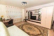 Продается 3-комнатная квартира, ул. Кижеватова, Купить квартиру в Пензе по недорогой цене, ID объекта - 319574567 - Фото 9