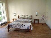 Продажа квартиры, Купить квартиру Юрмала, Латвия по недорогой цене, ID объекта - 313136840 - Фото 2