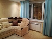 Продам 2 комнатную квартиру 54 кв.м - Фото 5
