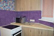 Сдается однокомнатная квартира, Снять квартиру в Домодедово, ID объекта - 333669610 - Фото 8