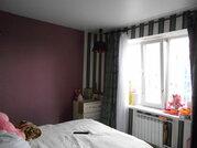 Продаю 2-комнатную квартиру на Транссибирской,6/1, Купить квартиру в Омске по недорогой цене, ID объекта - 319678879 - Фото 24