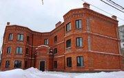 Продается квартира 42 кв.м, г. Хабаровск, ул. Бородинская, Купить квартиру в Хабаровске по недорогой цене, ID объекта - 319205727 - Фото 3