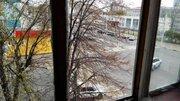 Продажа квартиры, Белгород, Ул. Садовая, Купить квартиру в Белгороде по недорогой цене, ID объекта - 319992626 - Фото 2
