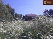 Продажа участка, Горки, Истринский район, Деревня Горки - Фото 3