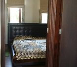 Продается 4-х спальный дом в Ларнаке, Продажа домов и коттеджей Ларнака, Кипр, ID объекта - 503405399 - Фото 2