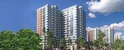 Продажа 1к квартиры в ЖК «Альфа Центавра», МО, г. Химки - Фото 4