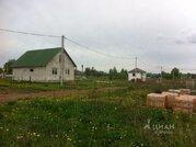 Продажа участка, Быльники, Смоленский район, Ул. Московская - Фото 2
