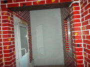Продается однокомнатная квартира в Щелково улица Неделина дом 24 - Фото 3