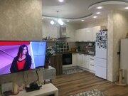 Продажа квартиры, Щербинка, м. Бунинская аллея, Улица Барышевская Роща - Фото 5