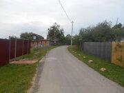 Продам земельный участок в Можайске у Реки и Озера - Фото 3