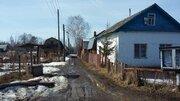 Продажа дома, Казань, СНТ Дружба - Фото 3