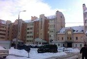 Квартира с хорошим ремонтом, Аренда квартир в Клину, ID объекта - 306585930 - Фото 50