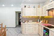 Владимир, Безыменского ул, д.18б, 3-комнатная квартира на продажу - Фото 3