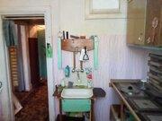 Продажа однокомнатной квартиры в районе остановки Прибрежная - Фото 3