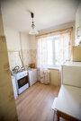 Продам однокомнатную квартиру в самом начале Дзержинского района. ., Купить квартиру в Ярославле по недорогой цене, ID объекта - 328971680 - Фото 3