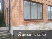 Сдаюофис, Пятигорск, улица Козлова, 107