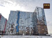 Жить в экологически чистом месте? Это здесь!, Купить квартиру в Санкт-Петербурге по недорогой цене, ID объекта - 327246276 - Фото 7