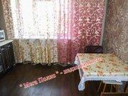 Сдается 2-х комнатная квартира ул. Комсомольская 45 на 3/4 этаже - Фото 3
