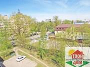Продам 2-к кв. в хорошем жилом состоянии в центре г. Малоярославец - Фото 4