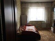 Трехкомнатная квартира в 5 микрорайоне - Фото 2
