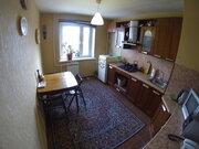 6 100 000 Руб., Продается трехкомнатная квартира, Новая Москва., Купить квартиру в Киевском по недорогой цене, ID объекта - 321544558 - Фото 3