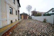 Продажа дома, Кострома, Костромской район, Ул. Горького