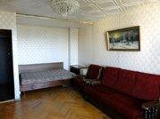 Продается квартира, , 35.1м2 - Фото 5