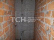 3-комн. квартира, Литвиново, ул без улицы, 14 - Фото 3
