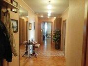 Продажа квартир ул. Революционная