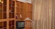 Продаётся 1-комнатная квартира по адресу Новомарьинская 3к3
