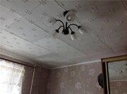 Комната 1 в квартире по адресу ул. Клары Цеткиной, 34 - Фото 4