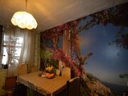 Продажа 4 к.кв. г. Зеленоград, корп. 1824, Продажа квартир в Москве, ID объекта - 332224977 - Фото 17