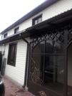 Дача с участком с ремонтом, юго-западный район - Фото 1