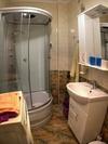 2 500 000 Руб., Апартаменты на берегу моря г. Севастополь, Купить квартиру в Севастополе по недорогой цене, ID объекта - 321535719 - Фото 5