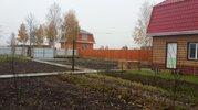 Продажа дома, Липовый остров, Восточная, Продажа домов и коттеджей в Москве, ID объекта - 503051099 - Фото 2