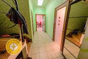 2к квартира 82 кв.м. Звенигород, мкр Восточный 28, качественный ремонт, Купить квартиру в Звенигороде, ID объекта - 330039515 - Фото 21