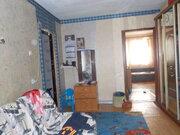3х комнатная квартира в Пушкине - Фото 4