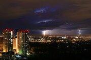 Продажа 2-х комнатной квартиры, Купить квартиру в Новосибирске по недорогой цене, ID объекта - 321268255 - Фото 9