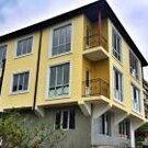 Однокомнатная квартира в центре Сочи за небольшую цену для комфортного .