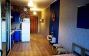 Квартира ул. Геодезическая 21/1, Аренда квартир в Новосибирске, ID объекта - 317079707 - Фото 2