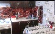 1-к кв. Ставропольский край, Ставрополь просп. Кулакова, 49 (24.0 м) - Фото 1