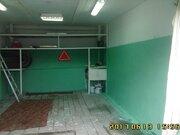 360 000 Руб., Продаю капитальный кирпичный гараж в центре Тулы, Продажа гаражей в Туле, ID объекта - 400050035 - Фото 5