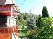 Калужское ш. 90 км от МКАД, Поливановка, Дом 130 кв. м - Фото 2