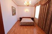 380 000 €, Продажа квартиры, Blaumaa iela, Купить квартиру Рига, Латвия по недорогой цене, ID объекта - 311843723 - Фото 3