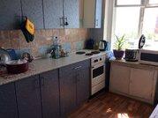 Продается трехкомнатная квартира в Калининском районе. - Фото 3