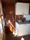 500 000 Руб., Продажа, Продажа домов и коттеджей в Сыктывдинском районе, ID объекта - 503812959 - Фото 4