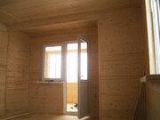 Дом в д.Ганькино, Луховицкий район, р.Ока, первая линия - Фото 5