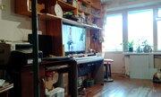 Квартира 1 комнатная в Дедовске.Продажа - Фото 1